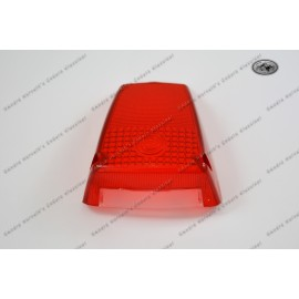 Taillight Replacement for ME08031