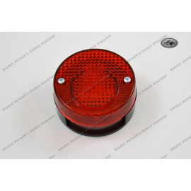 Replacement Taillight UFO