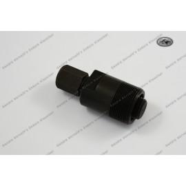 Flywheel Puller M27x1,25 right hand thread