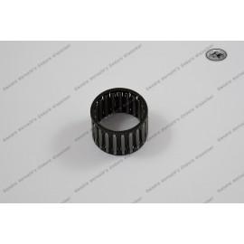needle bearing clutch basket KTM 125 RV/LC 80-83, KTM 250 81-82