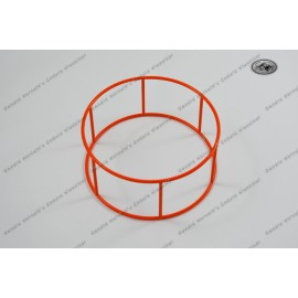 airfilter cage Twin Air Husqvarna models 1964-1974