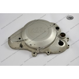 clutch cover KTM 350/390/420/495 1980-1984 new old stock