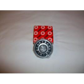 crankshaft bearing GXE/GXR