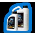 Bel-Ray EXL Mineral 4T Engine Oil 20W-50