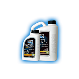 Bel-Ray EXL Mineral 4T Engine Oil 20W-50