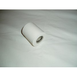 microfilter element