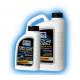 André Horvath's - enduroklassiker.at - BEL-RAY Lubricants - Bel-Ray EXS Synthetic Ester 4T 10W-50
