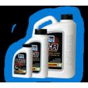 Bel-Ray Performance H1-R 2-Stroke Engine Oil