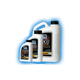 Bel-Ray Performance H1-R 2-Stroke Engine Oil