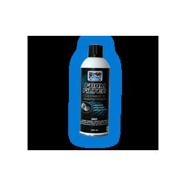 Bel-Ray Luftfilter Reiniger & Entfetter