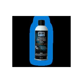 Bel-Ray Airfilter Oil Spray