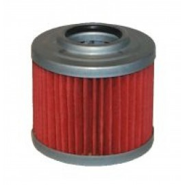 Oil Filter Rotax Engine 350/500/560/600