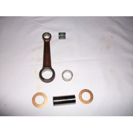 connection rod repair kit Maico 490 Models