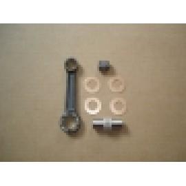 Conrod Kit KTM 125 GS/LC 1981-1983 18mm Lower Pin