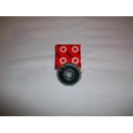 Front Wheel bearing Leleu
