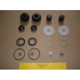 Marzocchi Repair Kit AG2