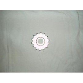 countershaft sprocket 14T