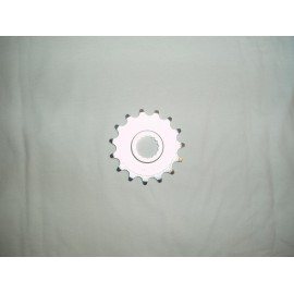 countershaft sprocket 15T