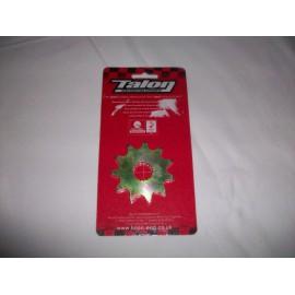 countershaft sprocket Rotax 11T