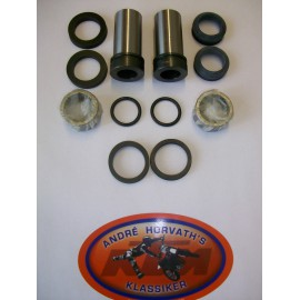 Swing Arm Bushing Kit