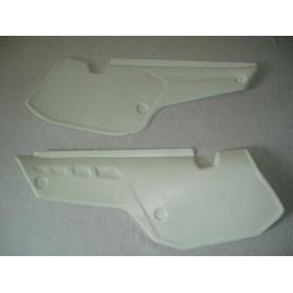 side panel kit KTM 1984