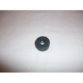gas tank rubber small