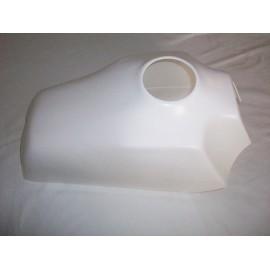 gas tank skin