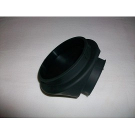 carburetor rubber boot 125/420/495 79-81
