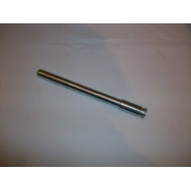 Wheel Spindle Front KTM Marzocchi Fork 1995