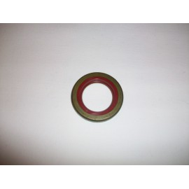 radial seal ring