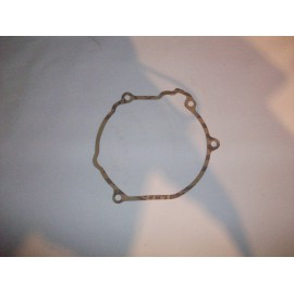 ignition case gasket