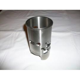 cylinder sleeve 250