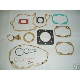 Gasket Kit KTM 340/400 Type 55