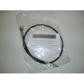 Speedometer Cable M16x1,5 870mm length