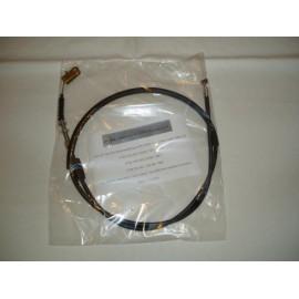 Brake Cable front KTM models 1979-1981