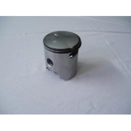 Piston KTM 250 GS/MC 1973-1981 standard size 71,0mm
