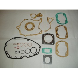 Gasket Kit KTM 175 GS 1972-1980 Type 52