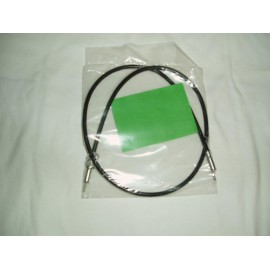 Speedometer Cable GXE/GXR