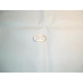 o-ring bracket for cylinder head gasket