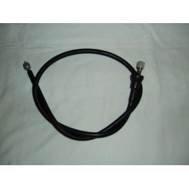 Speedometer Cable 1020mm M10/M12 connection
