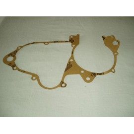 engine case gasket