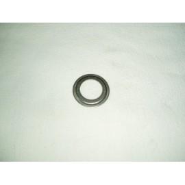 Thrust washer outpup shaft KTM 350/390/420/495 MC/GS 1979-84