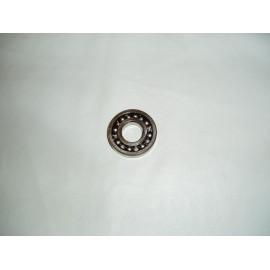 ball bearing 98203 SKF