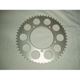 Rear Sprocket 52T