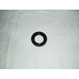 Radial seal ring 32x52x7