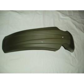 Front Fender KTM 250 GL Military