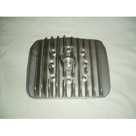 Cylinder Head KTM 250 GS/MC 1981-83 New old stock
