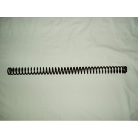 Fork Spring Marzocchi