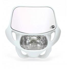 Acerbis Headlight DHH