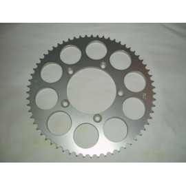 Rear Sprocket 62T